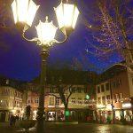 IMG_E3837 Nacht Leichhof klein