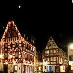 IMG_E3862 Kirschgarten nacht klein
