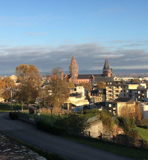 IMG_3142 Mainz ab Zitadelle klein